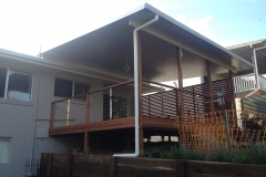Indooroopilly-Deck-with-flyover-Roof